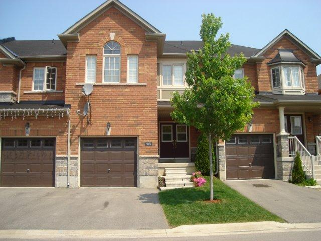new listing castlemore area of brampton airport sandalwood brampton