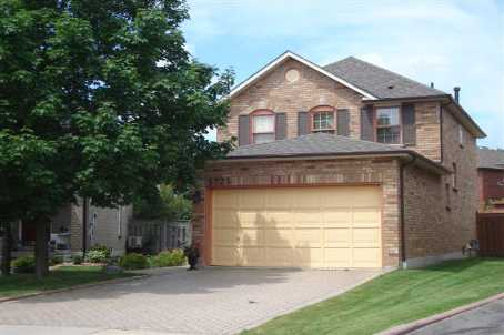 Mississauga Homes Heartland Centre Creditview Mls Listings