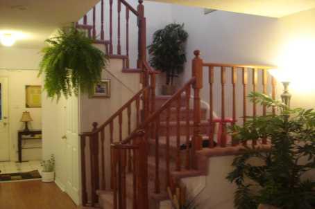 Mississauga Homes For Sale Mississauga Heartland Semi Mls