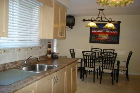 meet richvale singles Single family homes for sale in richvale, ca browse through 2 mls listings in richvale, ca.