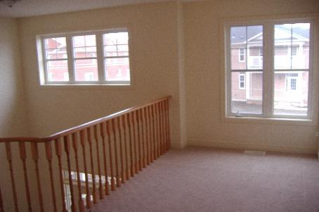Brampton Mls Detached Home Listing For Sale Sandalwood